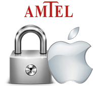 Apple Mac OS X & iOS Device Management