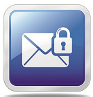 Easy to deploy and use secure Email on BYOD devices with self-service and push options for settings and security policies